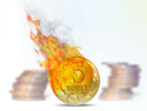 Бонусы от 1 копейки до 100 рублей