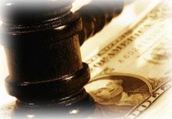Обман в интернет-аукционах, мошенник задержан