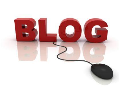 Зачем создавать свой личный блог? Почему люди создают блоги?