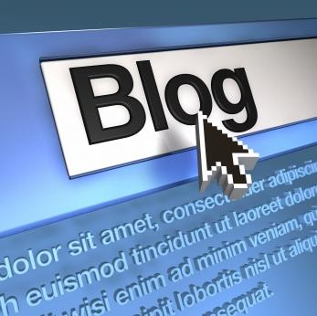 как ваш блог поможет вам в поиске работы
