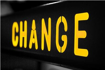 Обмен webmoney в интернете