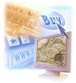 Как правильно потерять электронные деньги