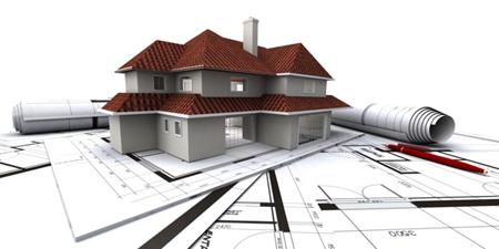 Блог на строительную тему