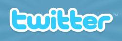Что такое Twitter и с чем его едят