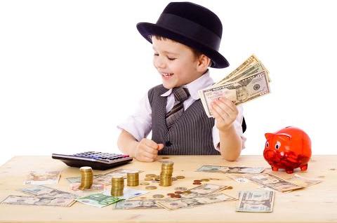 Как стать богатым фрилансером - оценивайте свою работу