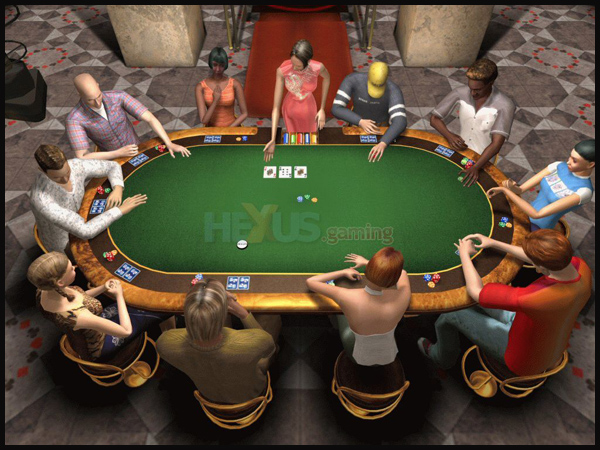 заработок играя в онлайн игры без вложений