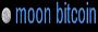 бесконечный кран биткоинов