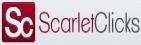 заработок на scarletclicks