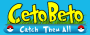 Генератор биткоинов Cetobeto
