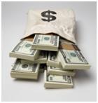 Прогноз по доллару на 2012 год
