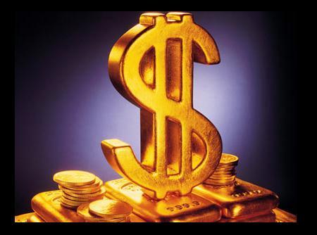 Прогнозы по доллару на июнь