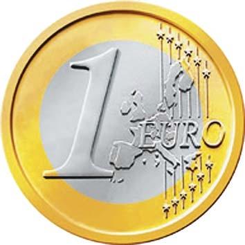 Прогнозы на июнь EUR