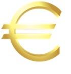 Общий прогноз по евро валюте на 2012 год