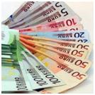 Прогноз по евро на декабрь