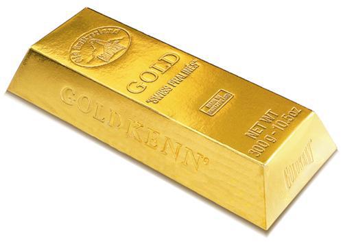 Золото, серебро