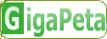 файлообменник Gigapeta