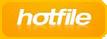 файлообменник Hotfile