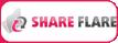 файлообменник ShareFlare