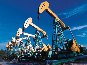 Прогнозы цен на нефть на июнь