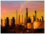 Прогноз для нефти на февраль